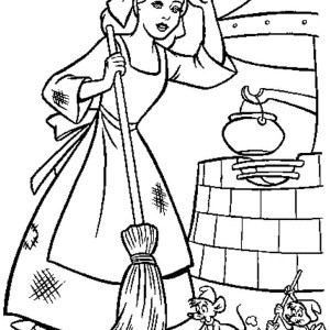 300x300 Download Online Coloring Pages For Free