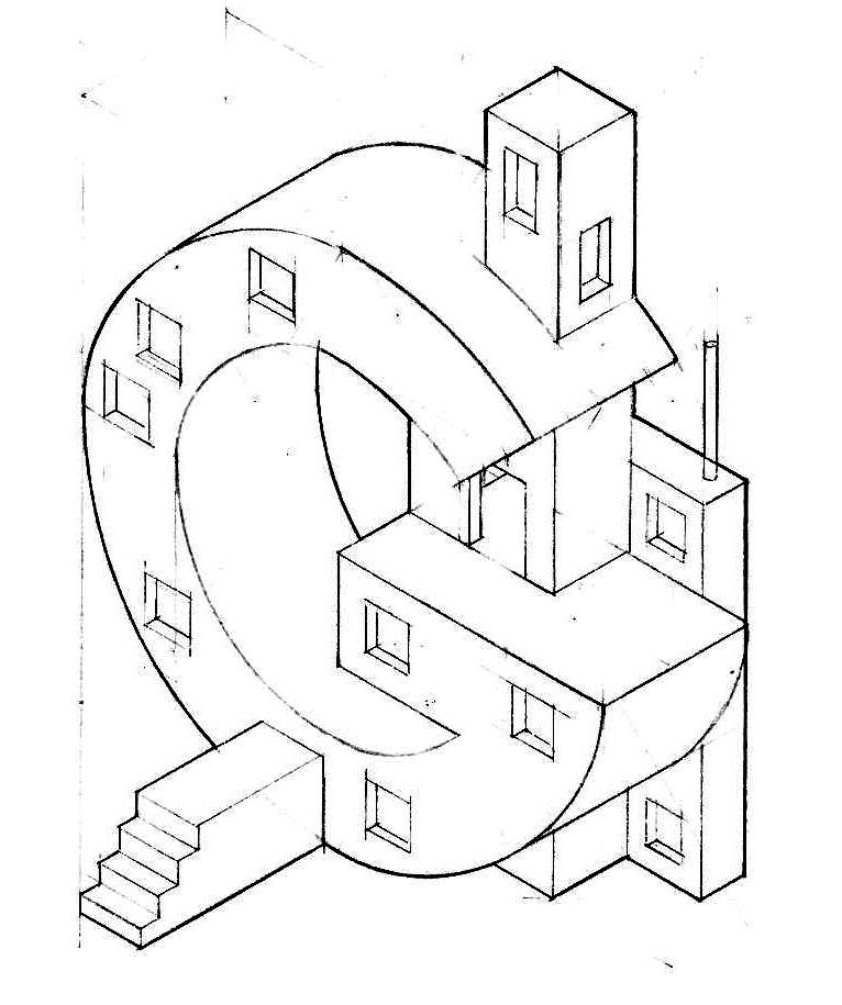 766x915 House Mouse Part I Mysite