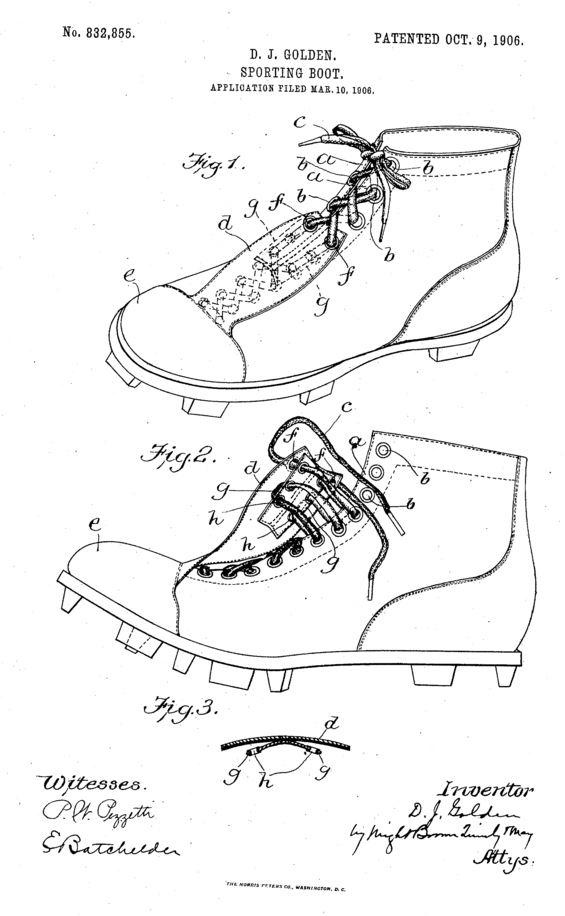 565x916 Football Shoes Pg2