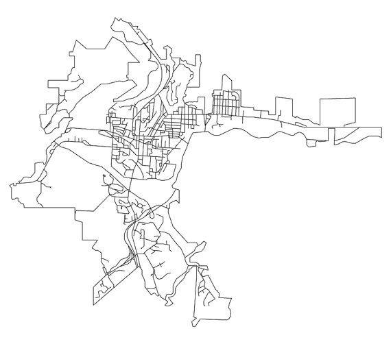 570x502 15 Best Iezzi Design Art Prints Images On City Sketch