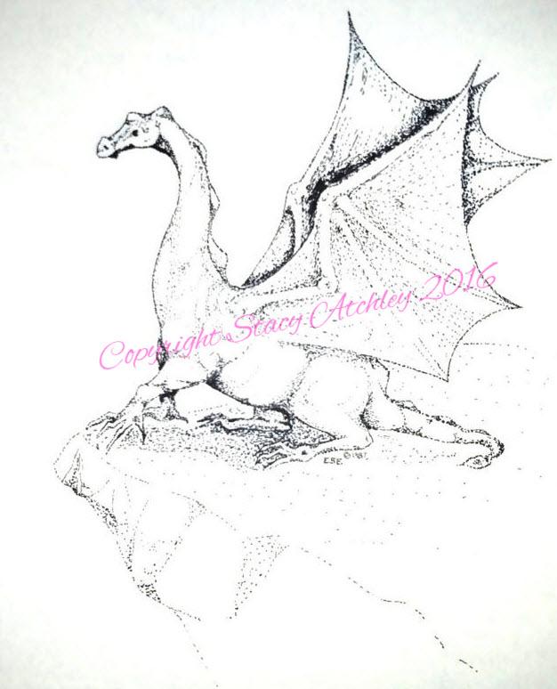 626x774 Dragon