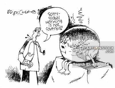 400x307 Climate Changes Cartoons And Comics