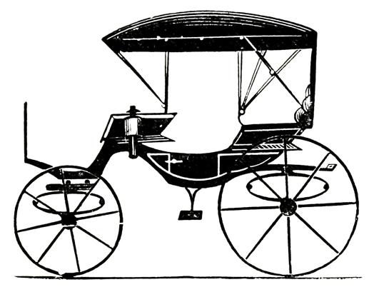 531x409 Victorian Clipart