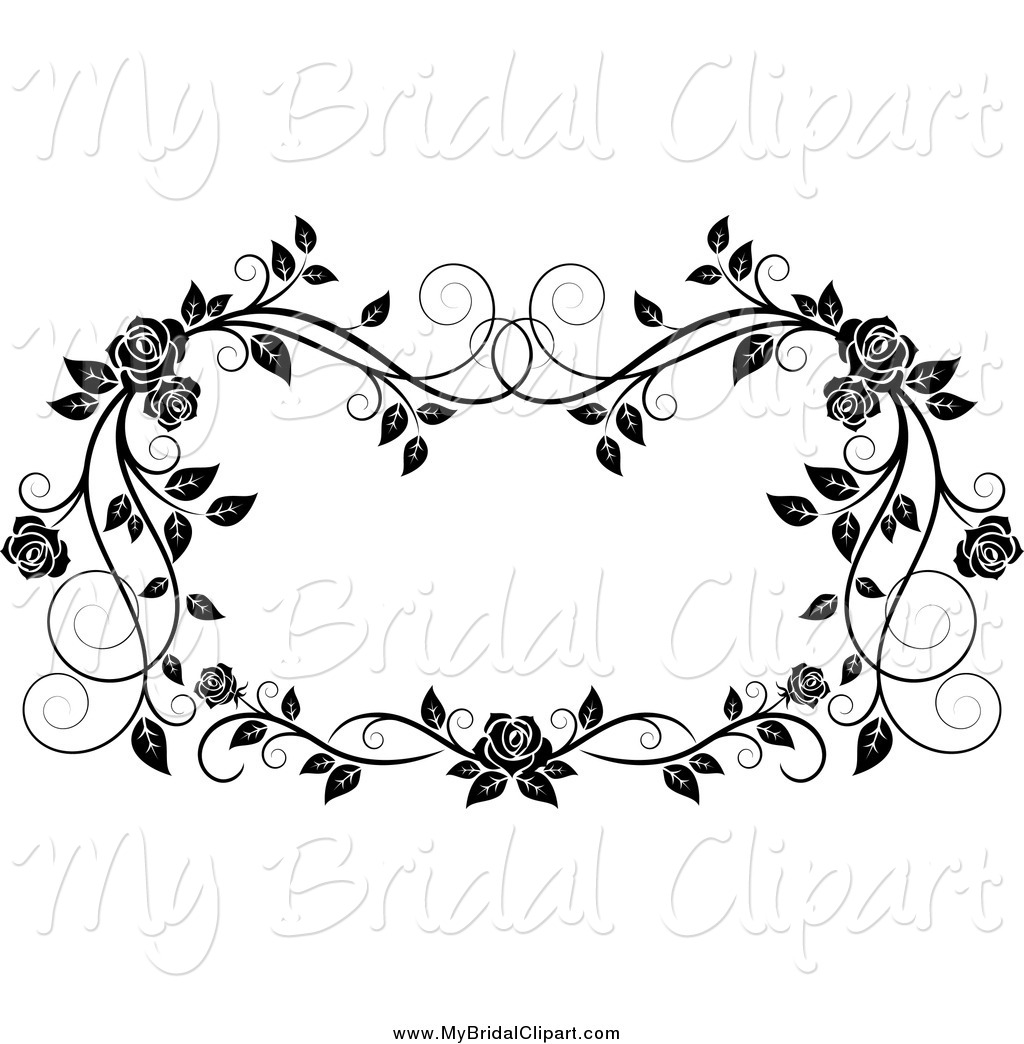 Clipart Black And White Drawing at GetDrawings.com | Free for ...