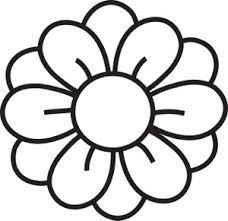 228x221 Flower Clipart