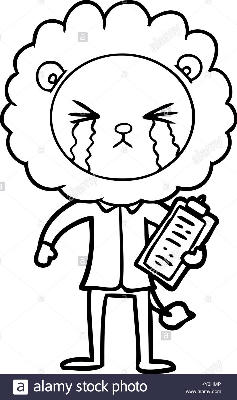 825x1390 Freehand Drawn Cartoon Clipboard Stock Photos Amp Freehand Drawn