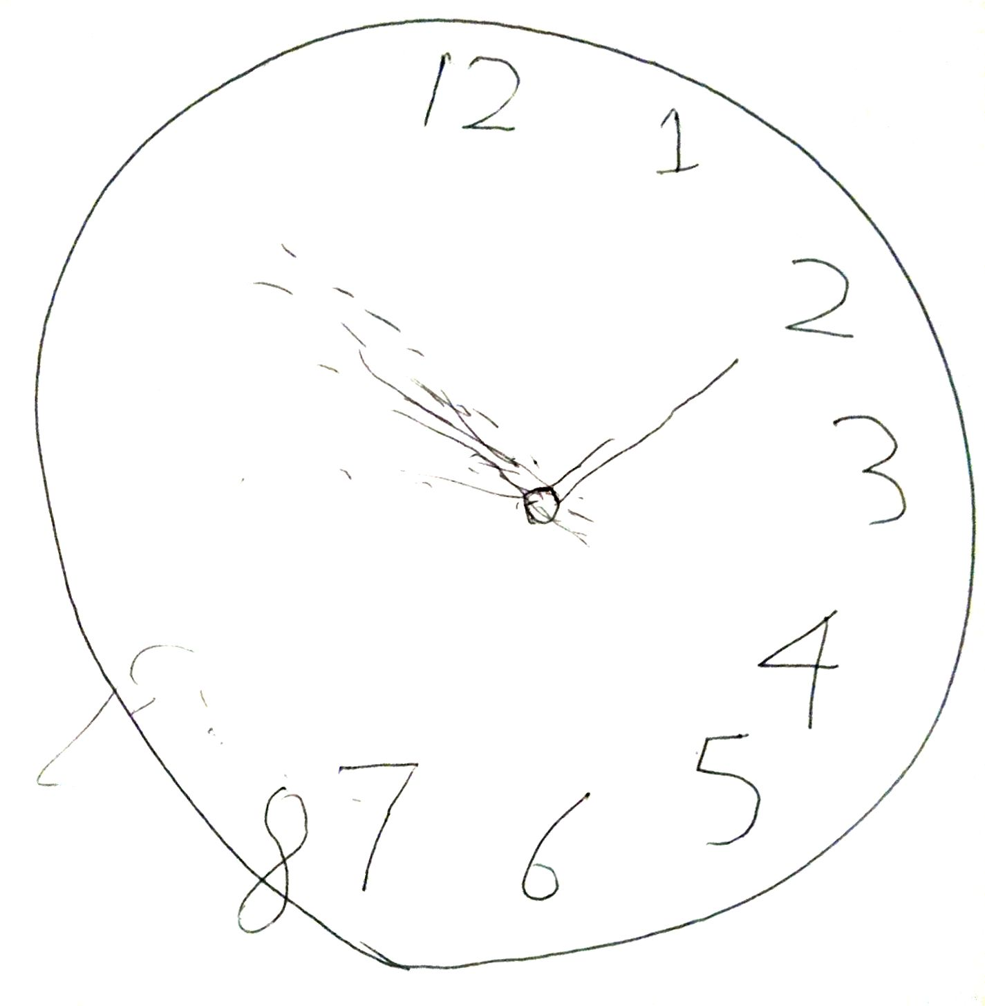 1425x1455 Sleep And Neurology Dementia Clocks