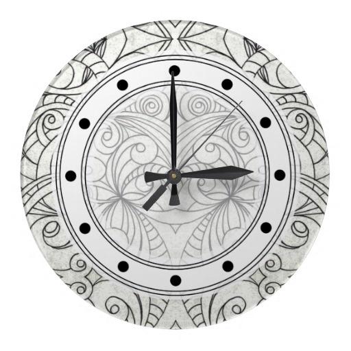 512x512 The Best Clock Drawings Ideas On Tattoo Sketch Art