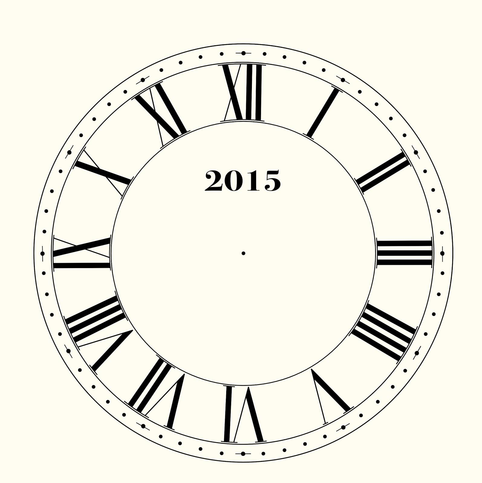 1594x1600 The Urban Yeoman Isaac Newton Young's Shaker Wall Clock Face
