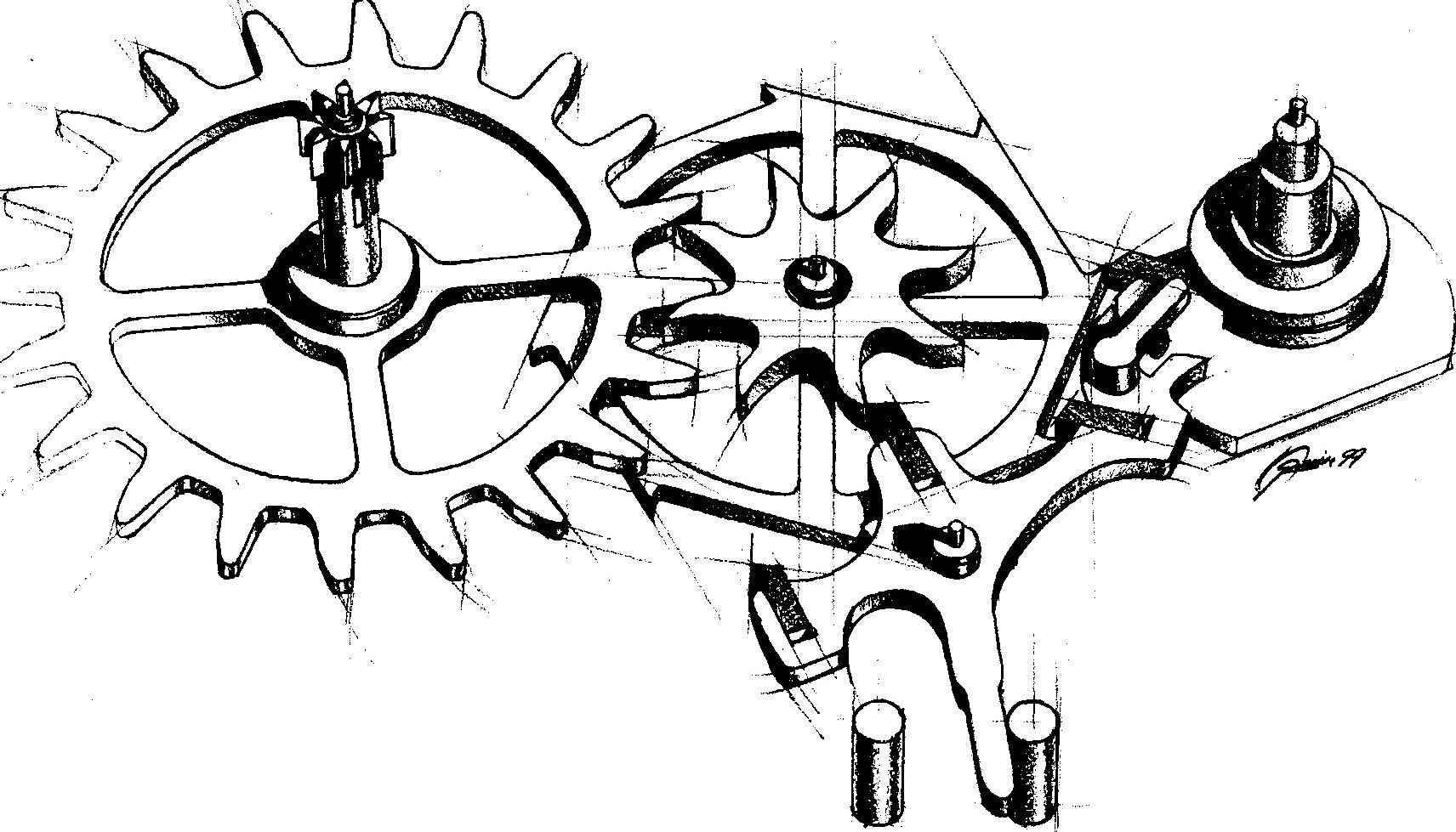 1712x979 Watch Parts