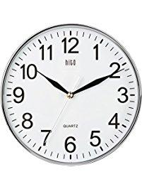 201x266 Shop Wall Clocks
