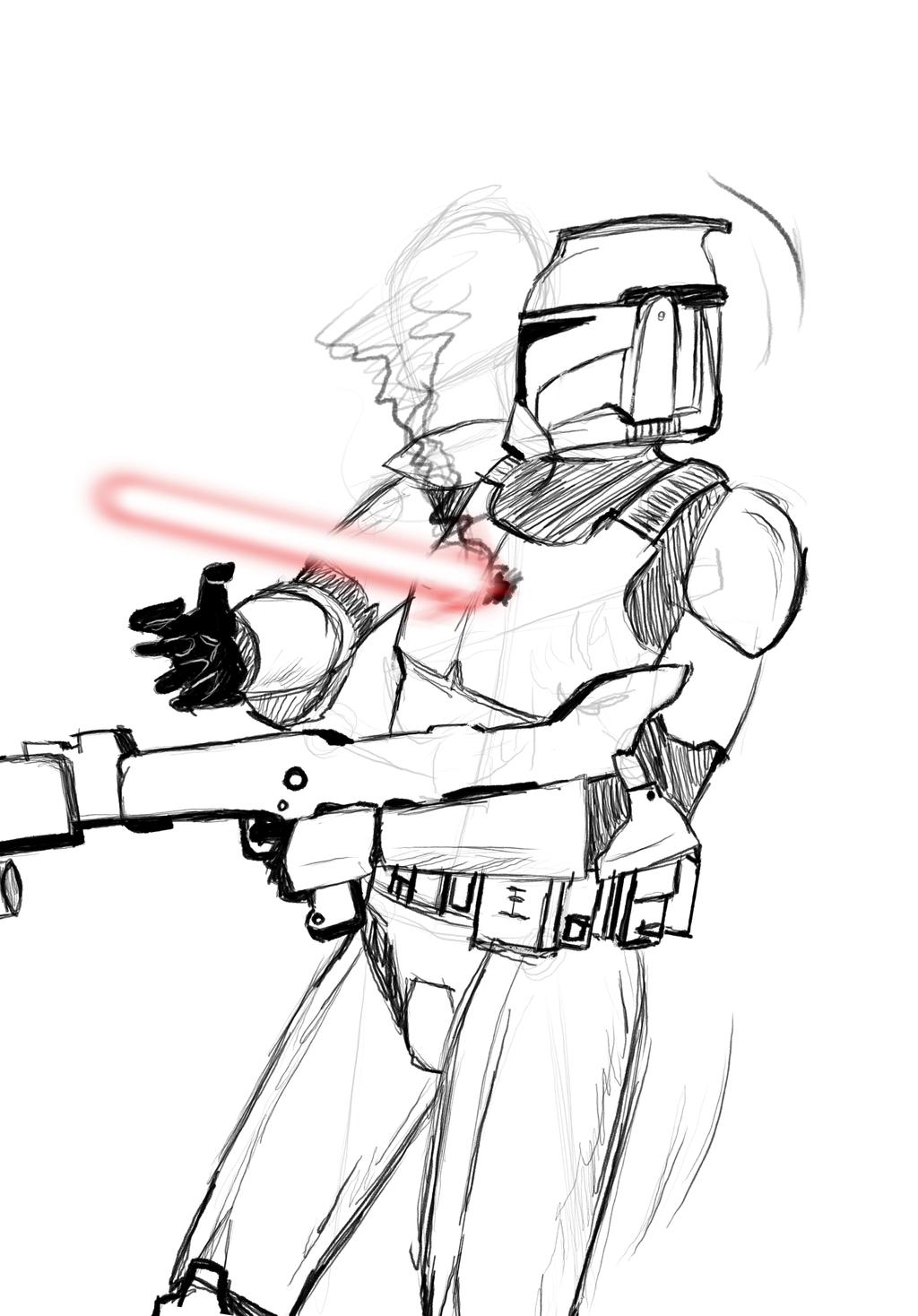 Clone Drawing at GetDrawings