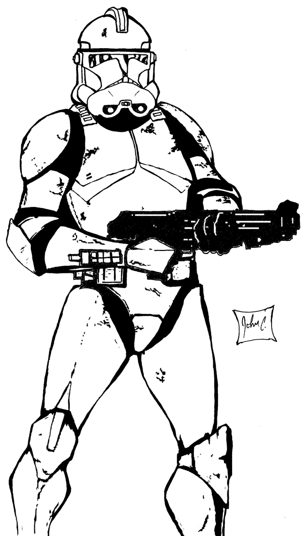 600x1057 Rots Clone Trooper By Omega Sentry