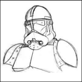 270x270 Star Wars The Clone Wars