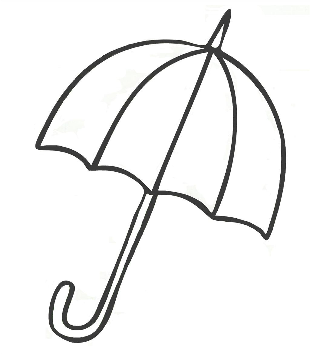 1024x1171 Huge Gift Umbrella Coloring Page Great Pic Unknown Resolutions