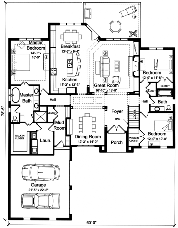 The Best Free Residential Drawing Images Download From 141 Free