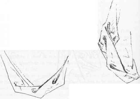 479x338 Zigzag Folds