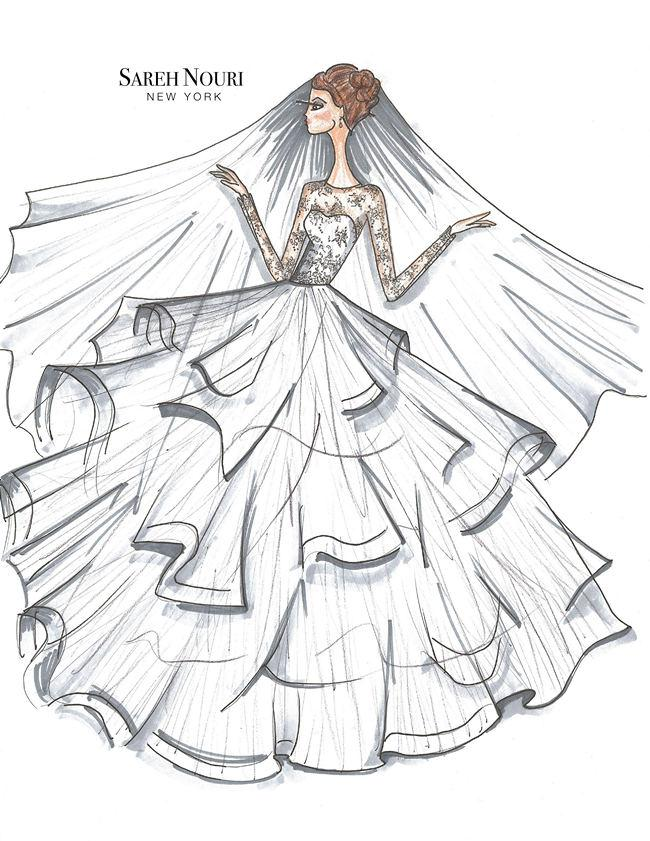 Clothes Designs Drawing At Getdrawings Com Free For Personal Use