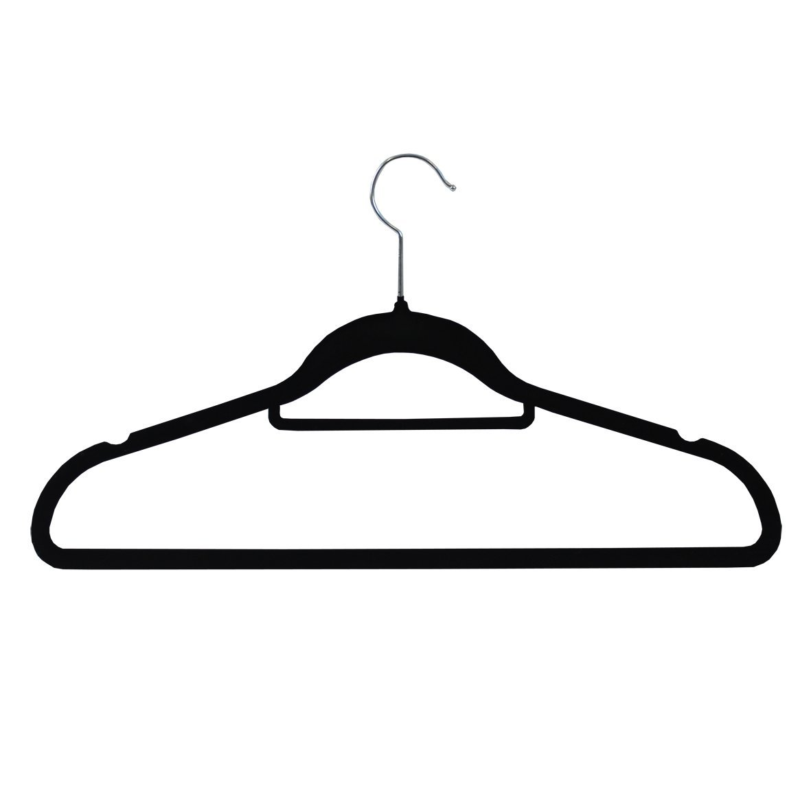 Clothes Hanger Drawing