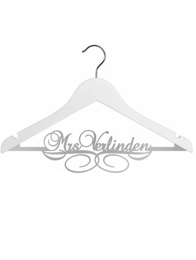 400x530 Cloth Hanger Archives