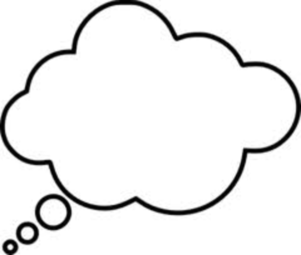 600x510 Pin By Images On Cartoon Cloud, Cartoon