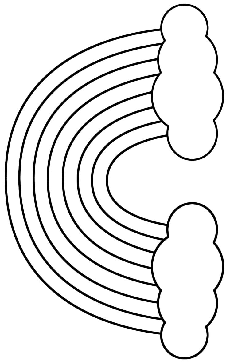 Clouds Drawing For Kids at GetDrawings.com | Free for personal use ...