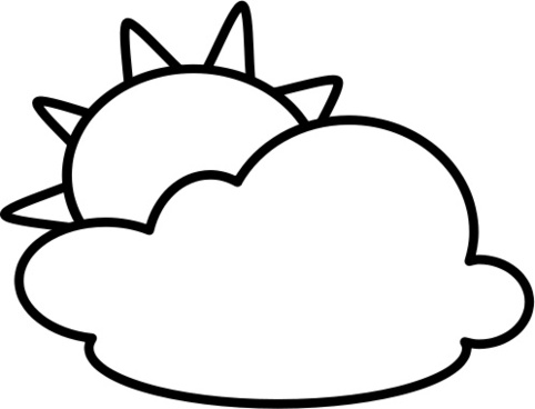 482x368 Vector Cloudy For Free Download About (14) Vector Cloudy. Sort By