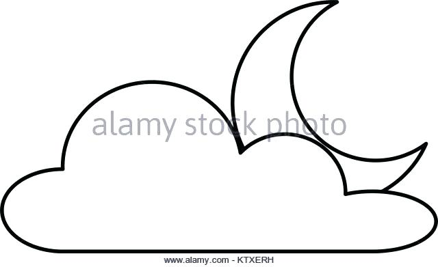 640x391 Partly Cloudy Clipart Partly Cloudy Icon Partly Cloudy Skies