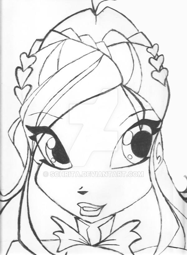 600x820 Bloom Of Winx Club Enchantix1 By Schrita