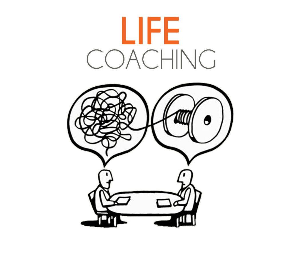 1024x891 Life Coaching Amp Yoga Coaching