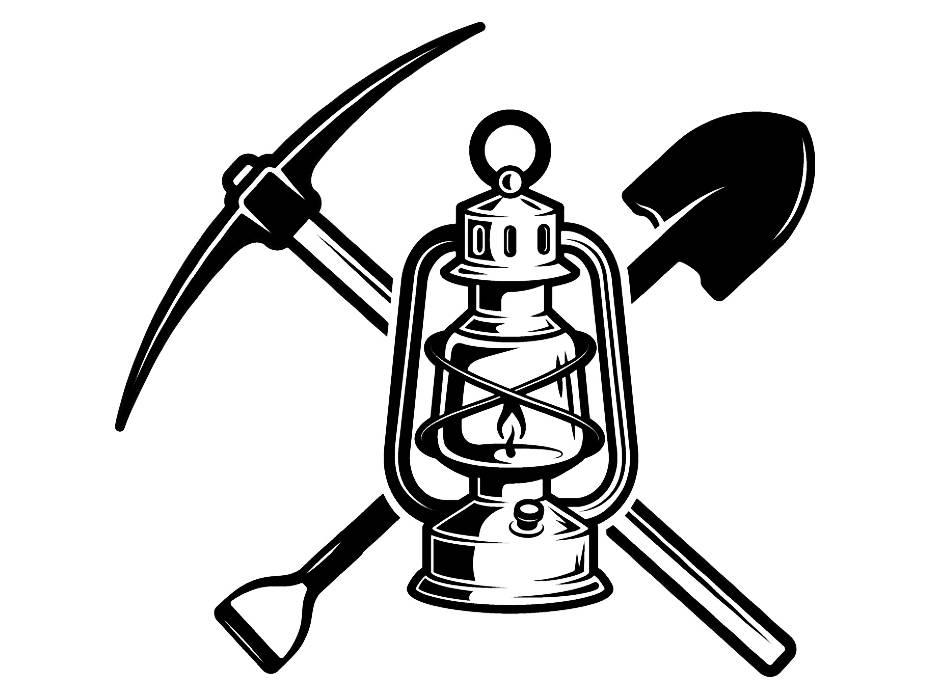931x700 Mining Logo