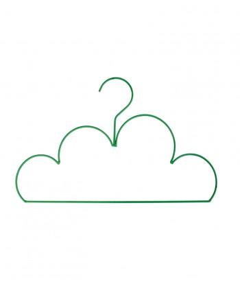 350x420 Cloud Coat Hanger
