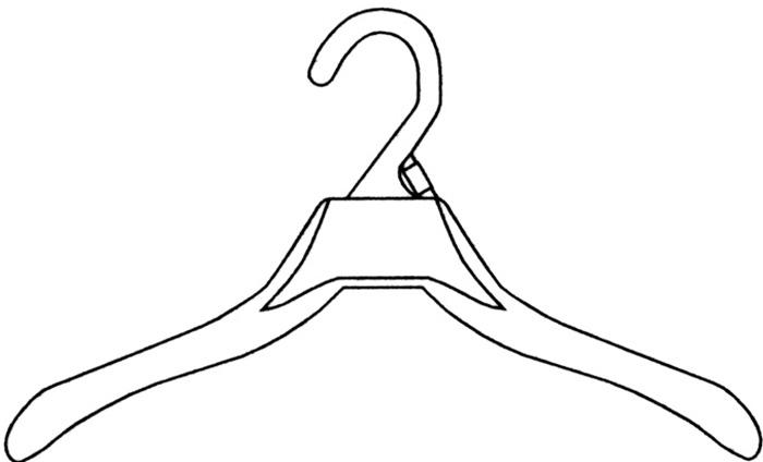 700x424 Hangers