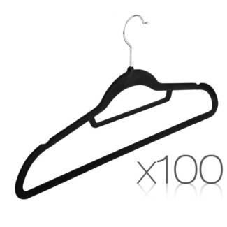 325x325 Velvet Hangers Gumtree Australia Free Local Classifieds