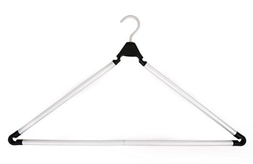 522x338 Improved! The Travel Hanger