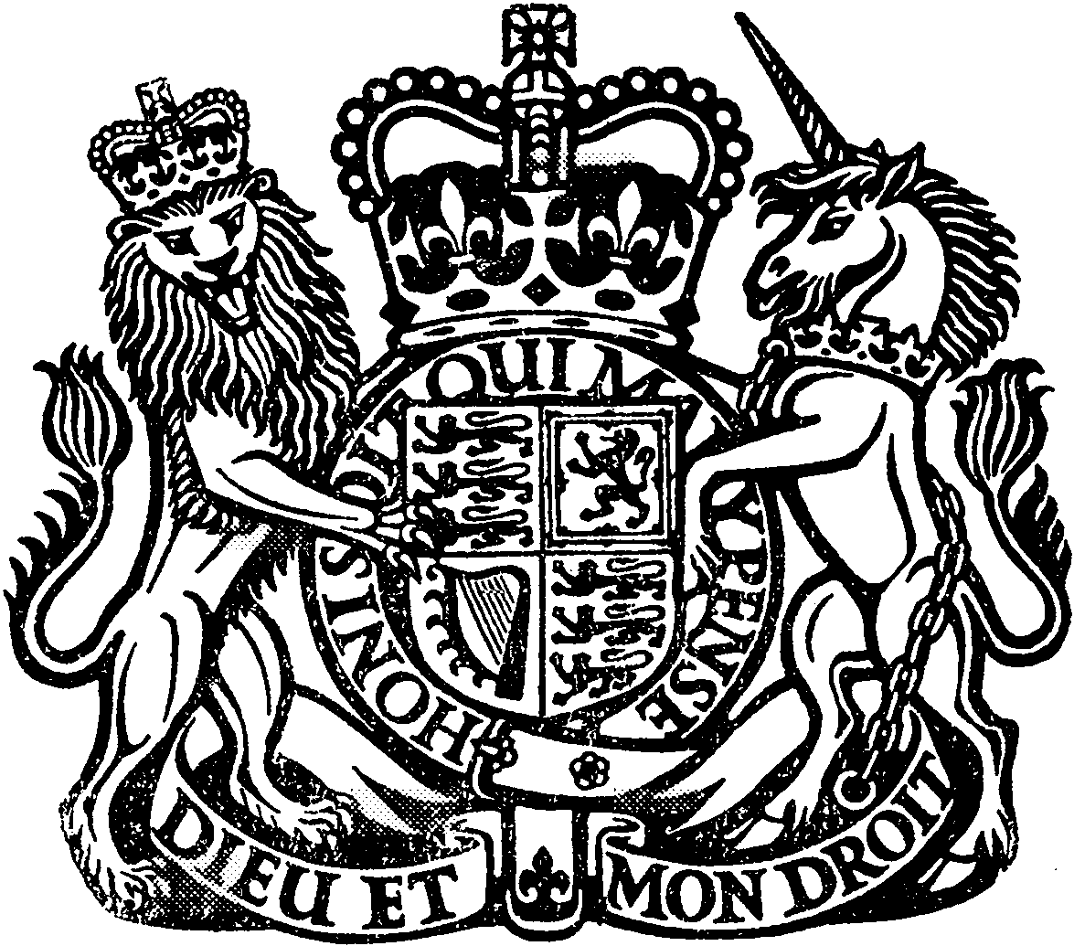 1175x1035 Filecoat Of Arms Of The United Kingdom (Black And White) Highres