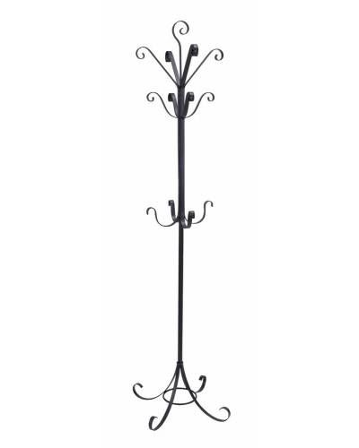 Coat Rack Drawing
