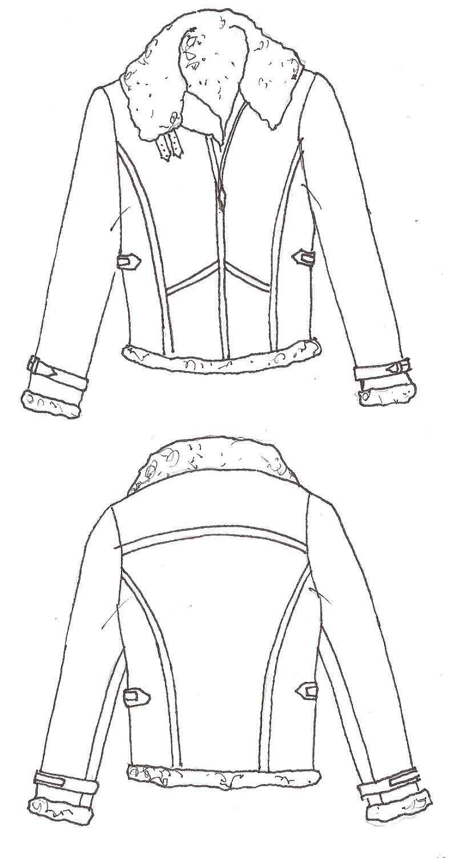 790x1500 Coats Denver Dressmakers