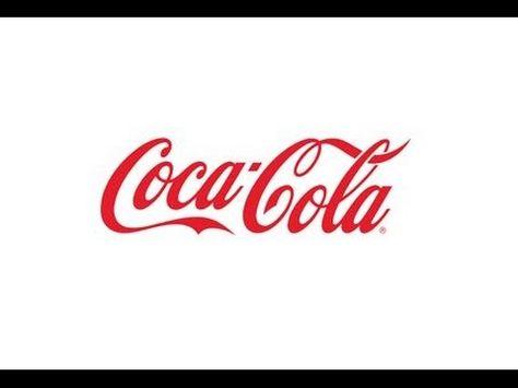 474x355 Brand Elements Coca Cola Brand Inventory Coca Cola