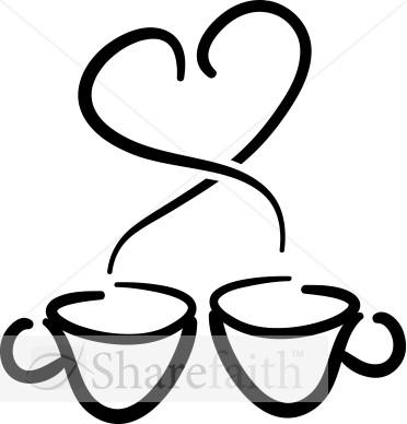 Coffee Mug Drawing At Getdrawings Free For Personal Use Coffee