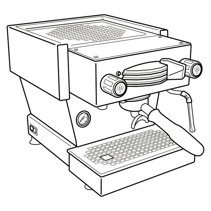 736x736 118 Best Coffee Images On Coffee Machines, Coffee