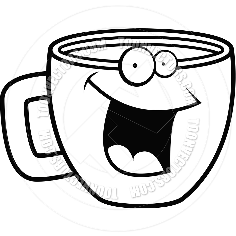 940x940 Coffee Pot And Cup Clip Art 39