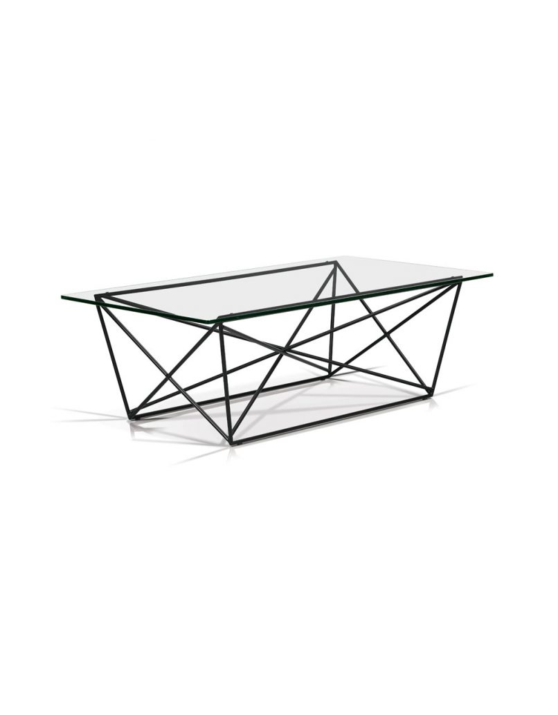coffee table drawing. 806x1032 Axis Coffee Table Drawing
