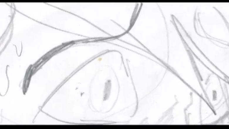 780x438 Trent Coffin On Vimeo