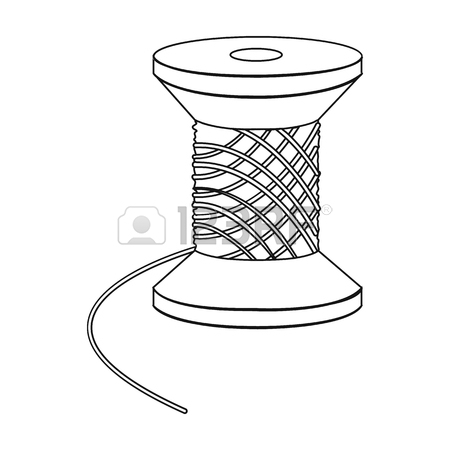 450x450 132 Coiled Coil Stock Illustrations, Cliparts And Royalty Free