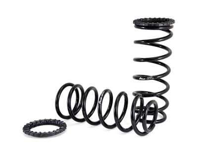 400x300 C 2410, Arnott Rear Coil Spring Conversion Kit For The Lexus Gx 470