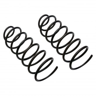 330x330 Toyota Celica Replacement Coil Springs Amp Components