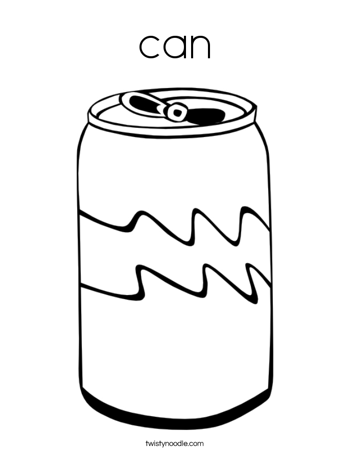 685x886 Coloring Pages Of Soda Coloring Pages Of Soda Cans