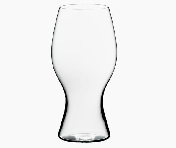 596x501 Does Coke Taste Better Out Of A Fancy Shmancy Glass