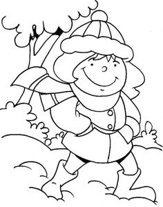 236x300 Decide you want more ice than afraid of it coloring page Line